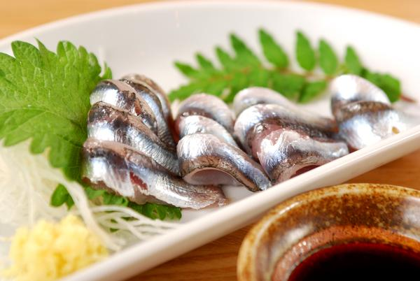 廣島名產料理 Ekohiiki image