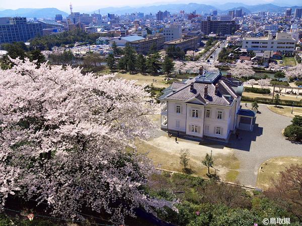 久松公園 image