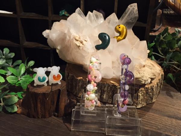 Tamayura出云大社店 image