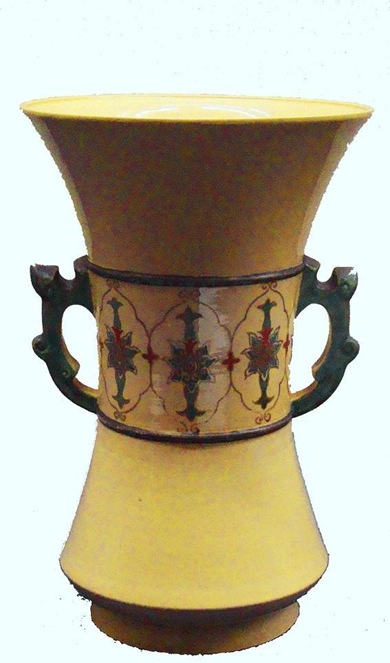 藏の美術館 手錢記念館 image