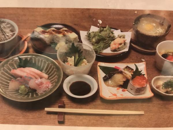 东田 image