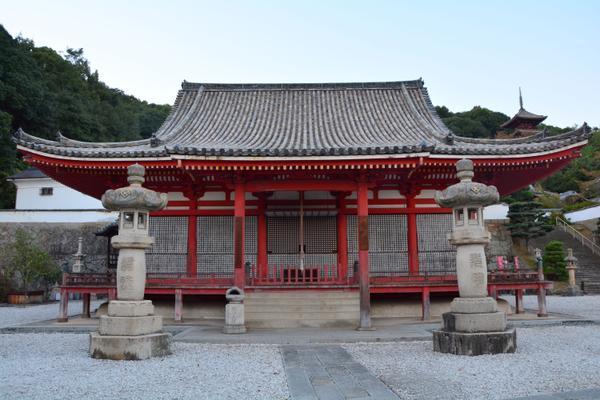 วัดไซโคคุจิ image