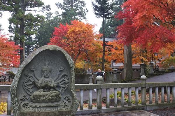 云边寺 image
