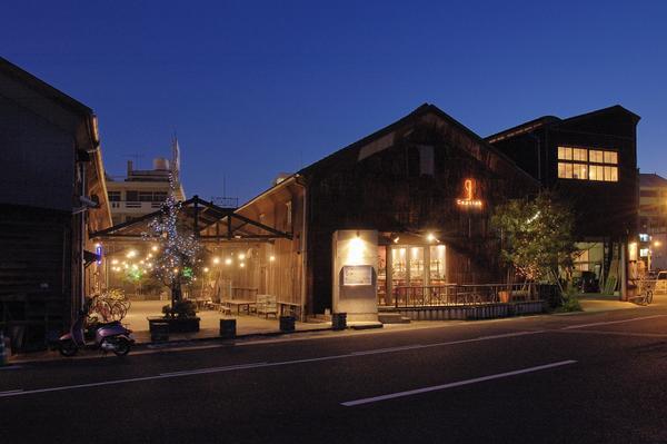 北浜alley(アリー) image