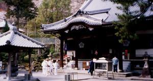 赤亀山延光寺 image
