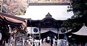 八栗寺 image
