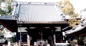 須賀山圓明寺 image