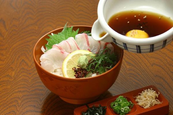 日本料理 すし丸本店 image