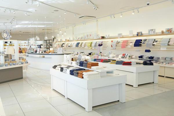 ร้านอิโอะริ สาขามัตซึยะมะ image