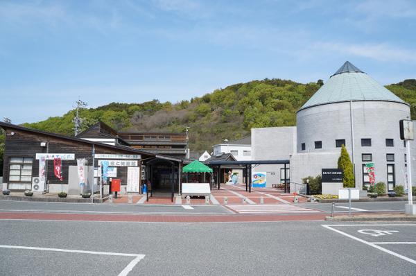 道の駅 小豆島ふるさと村 image