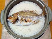 徳島魚問屋 とと喝 image