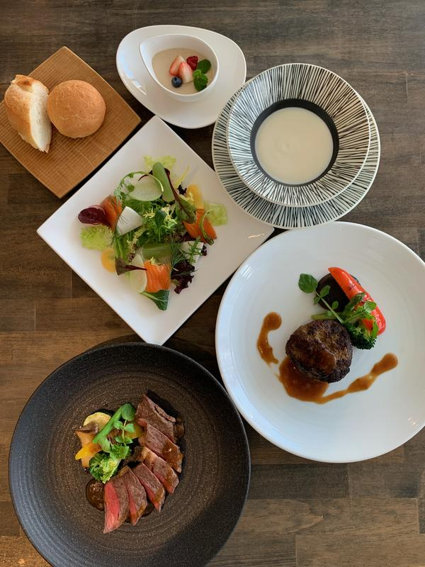 restaurant asile(レストラン アジール) image