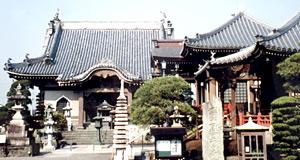 井户寺 image