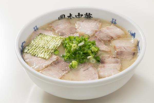 岡本中華 image