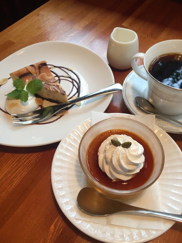 Cafe Gute Reise image
