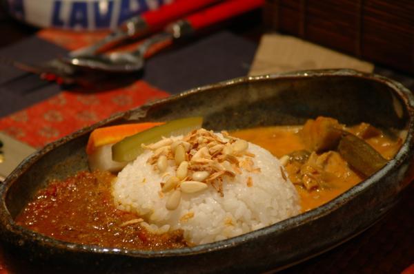 Kashiwaya Cafe image