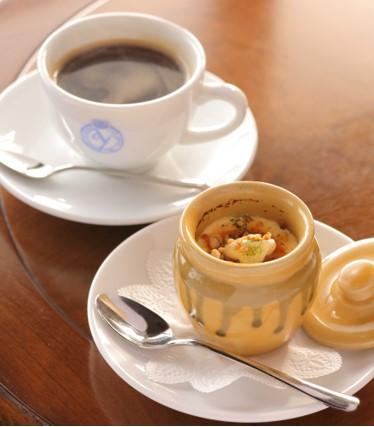 Café Drôme image