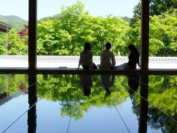 宝徳寺 image