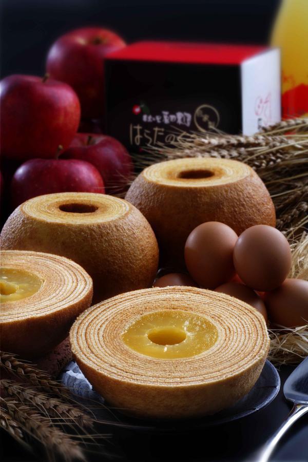果実の里 原田農園 image