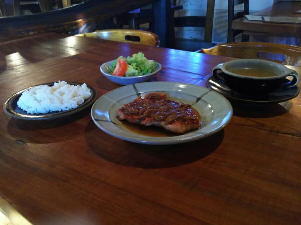 ร้านอาหารโคโตริ image