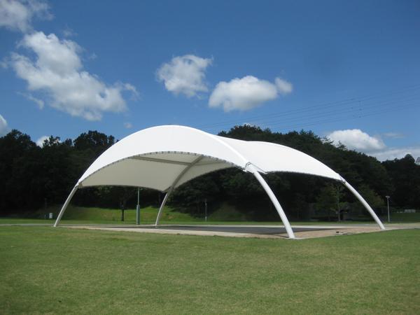 笠間芸術の森公園 image