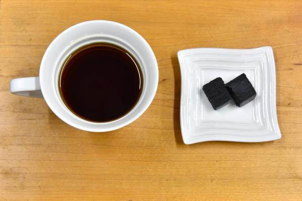 古民家レストランごんべい 棚田カフェ image