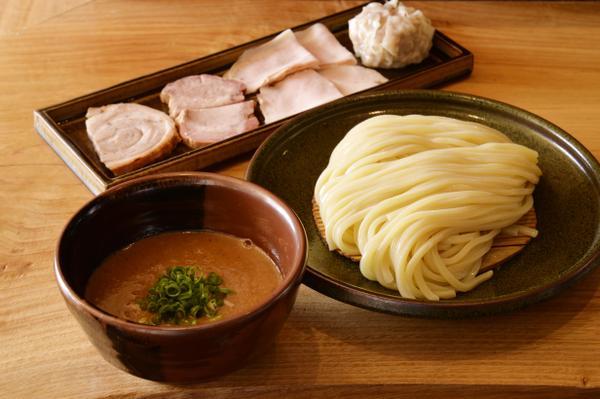 中華蕎麦とみ田 image