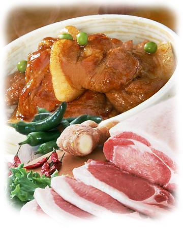 旭食肉協同組合直売所 image