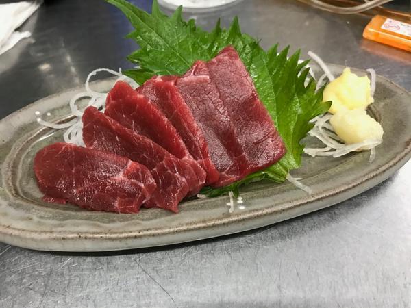 津軽三味線と郷土料理の店 杏 image