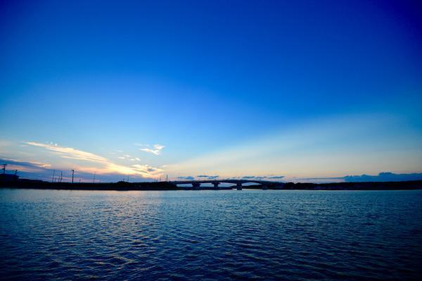 ทะเลสาบจูซังดโกะ image