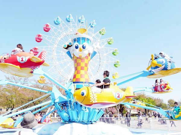 八戸公園 image