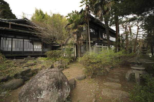 「海商の館」・旧亀井邸 image