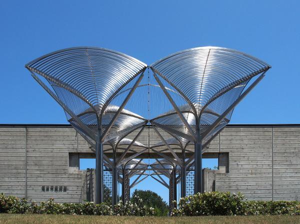 酒田市美術館 image