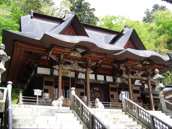 善寳寺 image