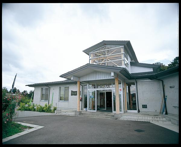 Yukyunoyu Hiraizumi Onsen image