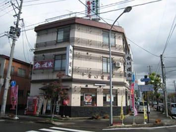 คุยโดราคุ สาขาใหญ่ image