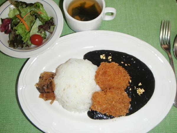レストラン青銅館 image