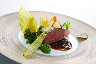 Restaurant ISO(レストラン イソ) image