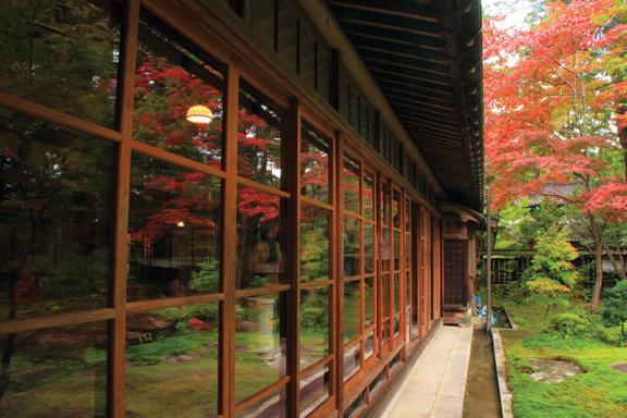 中野邸紀念館 image