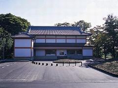 長岡市与板歴史民俗資料館(兼続お船ミュージアム) image