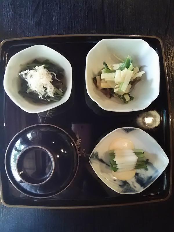 欅苑 image