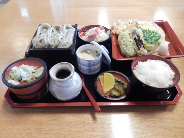 田畑屋 image