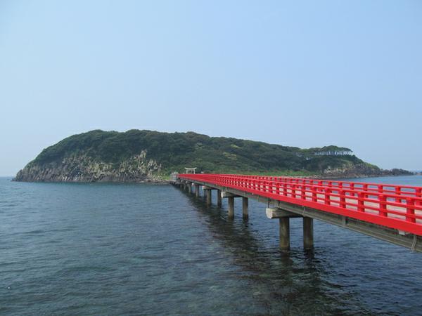 雄島 image