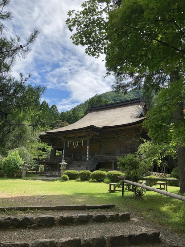 神宮寺 image