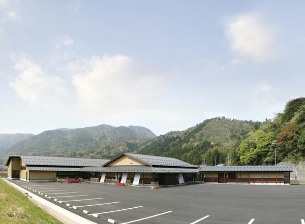 ฮาชิโช เซวะ (ร้านตะเกียบ เซวะ) image
