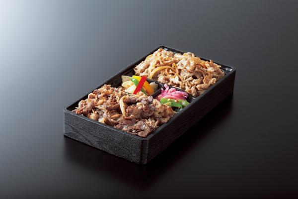 芝寿し 金沢百番街店 image