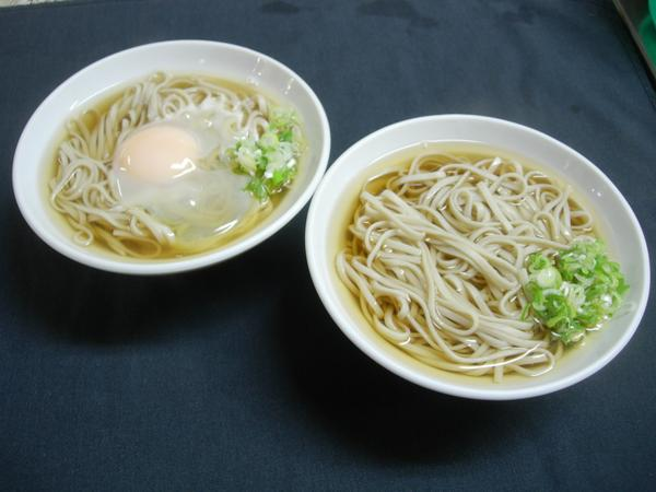 内橋亭 image