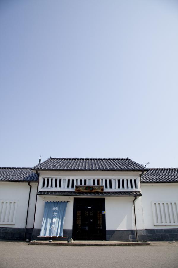 広貫堂資料館 image