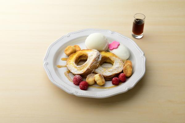 FUMUROYA CAFE(フムロヤカフェ ) TOYAMAキラリ店 image