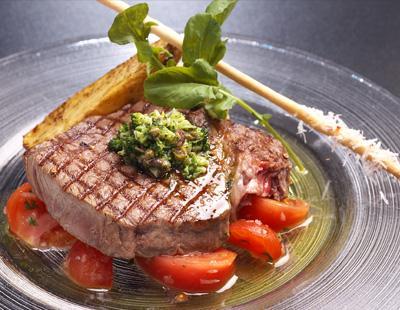 レストラン ル・ミディアイ image